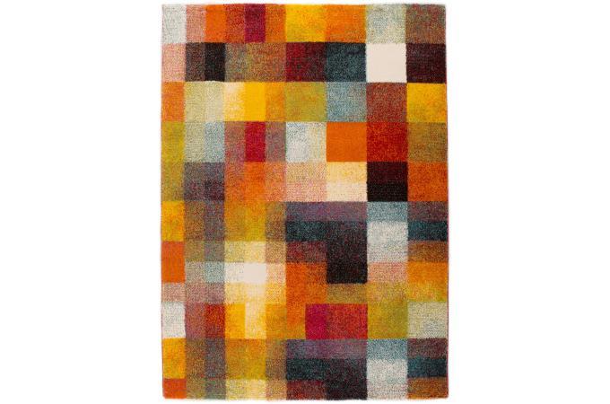 Tapis 100 polypropylene delga 160x230 tapis design pas cher - Tapis 160x230 pas cher ...