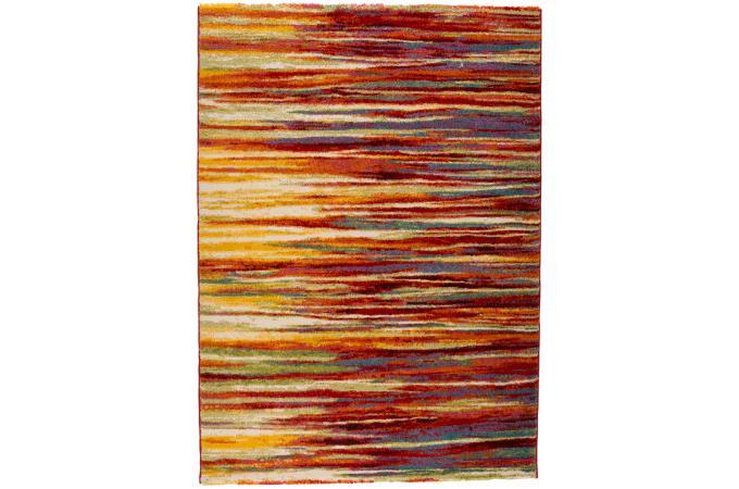 tapis 100 polypropylene rovals 160x230 tapis design pas. Black Bedroom Furniture Sets. Home Design Ideas