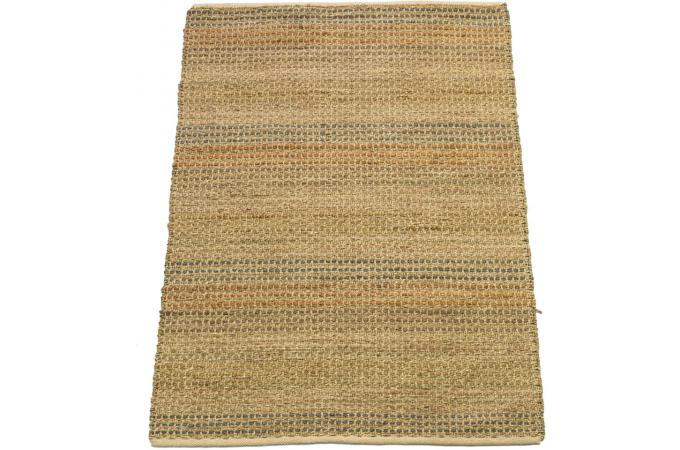 tapis 50 chanvre 30 plantes naturelles 20 coton natura 160x230 naturel tapis classiques. Black Bedroom Furniture Sets. Home Design Ideas
