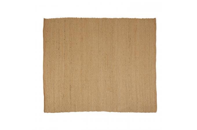 tapis fibres naturelles drym tapis classiques pas cher. Black Bedroom Furniture Sets. Home Design Ideas