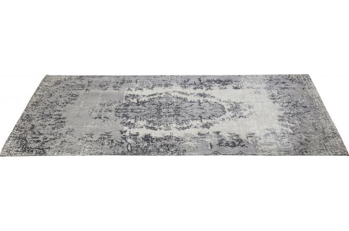 Tapis Design Imprime Original ~ Merida les tapis color s de casa ...