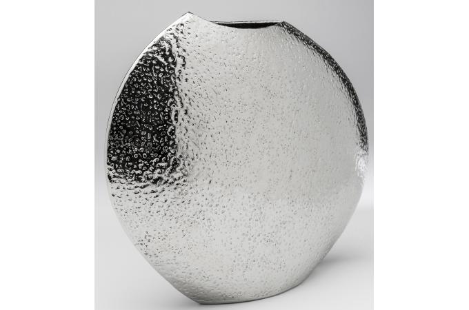 vase d coratif cascade 43cm vase pas cher. Black Bedroom Furniture Sets. Home Design Ideas