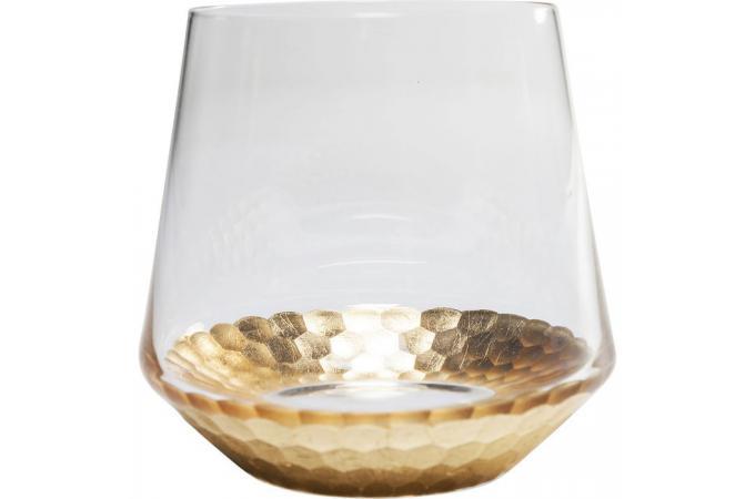 verre eau gobi mug verre pas cher. Black Bedroom Furniture Sets. Home Design Ideas