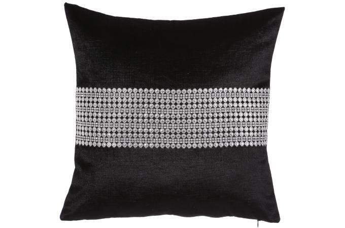Coussin polyester exterieur maison design for Coussin d exterieur pas cher