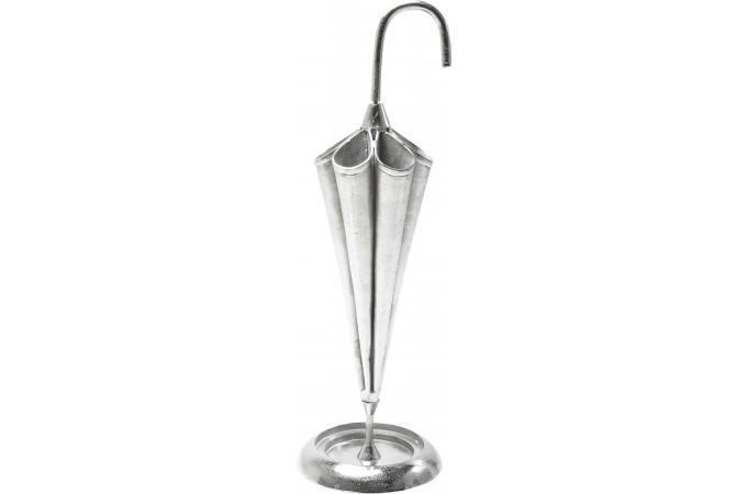 Porte parapluie statue design pas cher - Porte parapluie design ...