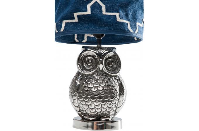 lampe de table kare design industrial loft duo lampe. Black Bedroom Furniture Sets. Home Design Ideas