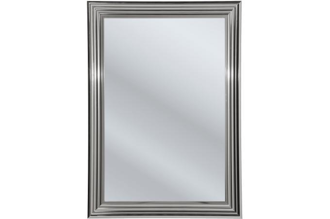 Miroir capitonn pas cher beautiful miroir de chambre pas - Miroir de loge pas cher ...