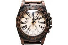 Horloge à Poser Kare Design Vintage Paris, deco design