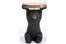Table d'Appoint Table d'Appoint Kare Design Teddy, deco design