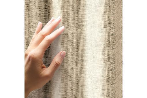 papier peint rideaux beige papier peint trompe l 39 oeil pas cher. Black Bedroom Furniture Sets. Home Design Ideas