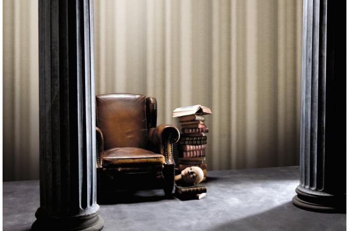 chalet blanc inspiration. Black Bedroom Furniture Sets. Home Design Ideas