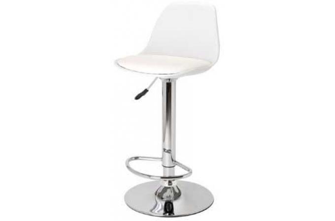Vidos chaise tabouret - Code promo la chaise longue ...