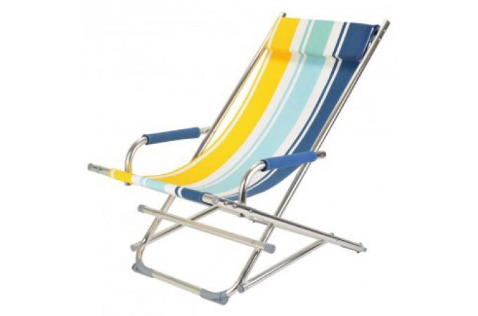 Vente chaise tritoo maison et jardin Chaise longue jardin bricorama