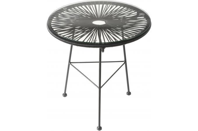 code promo la chaise longue bons et codes de r ductions la chaise longue. Black Bedroom Furniture Sets. Home Design Ideas