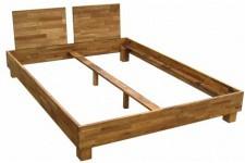 design scandinave grande collection de meuble design scandinave page 1. Black Bedroom Furniture Sets. Home Design Ideas