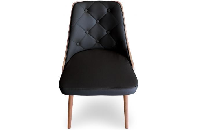 meubles scandinaves pas cher. Black Bedroom Furniture Sets. Home Design Ideas