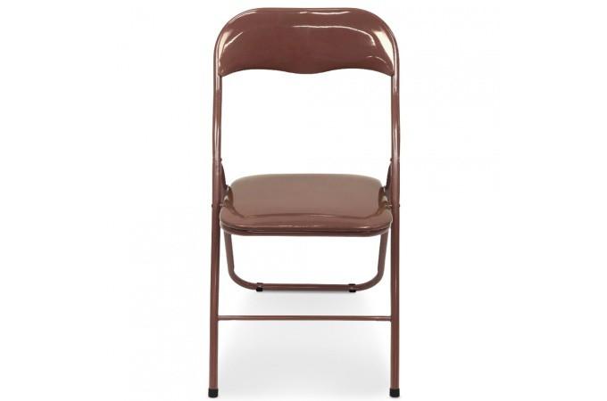 Table rabattable cuisine paris chaise pliante pas cher lot - Chaise pliante pas cher lot ...
