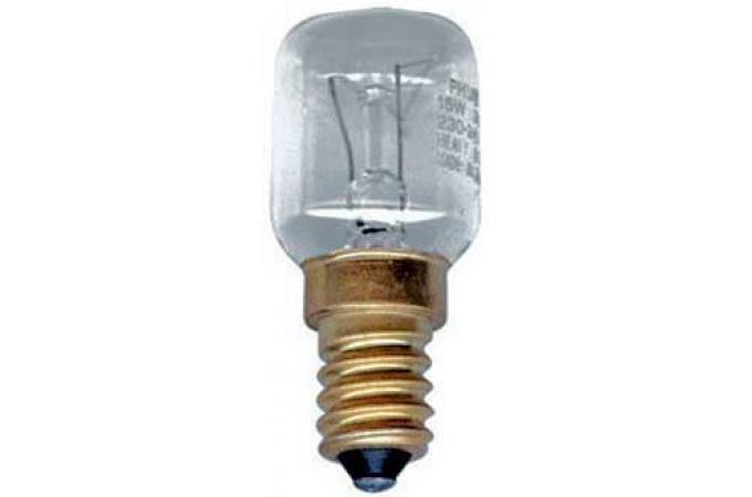 ampoule lampe etoile e14 15w 260v ampoule filament design pas cher. Black Bedroom Furniture Sets. Home Design Ideas