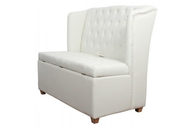 banquette m ridienne pas cher banquette design cuir ou velours page 1. Black Bedroom Furniture Sets. Home Design Ideas