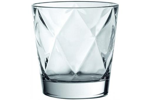 Verre A Whisky Concerto 29cl