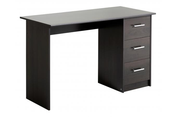 mobilier bureau ecologique bureau vintage pieds aiguilles emile meubles et mobilier vente si. Black Bedroom Furniture Sets. Home Design Ideas