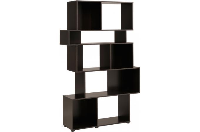 etag re de rangement encastrable cm chocolat etag re pas cher. Black Bedroom Furniture Sets. Home Design Ideas