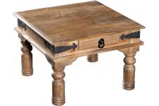 DeclikDeco - MAKASSAR - Table basse design