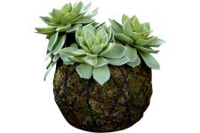 fleurs artificielles plantes artificielles pas cher page 1. Black Bedroom Furniture Sets. Home Design Ideas