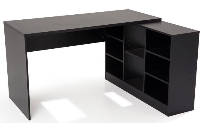 Poubelle bureau noir telecharger corbeille de bureau gratuit
