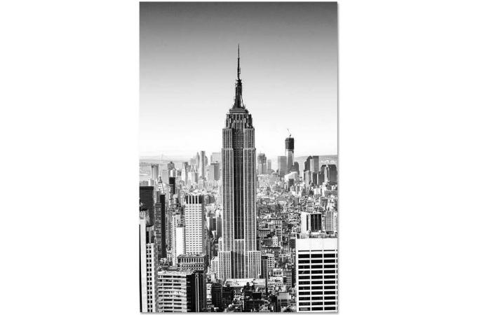 Empire state discount coupon